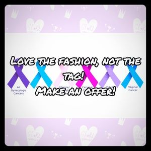 Other - 💜 All Offers Considered 💜